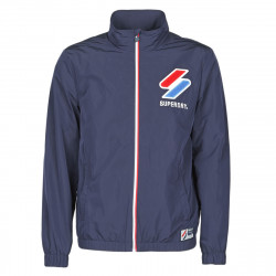 Coupes vent hommes Superdry...