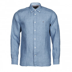 Chemise hommes Tommy...