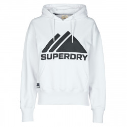 Sweat-shirt femmes Superdry...