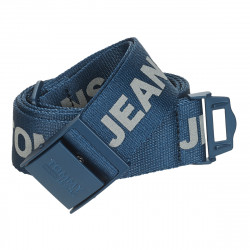 Ceinture hommes Tommy Jeans...