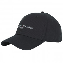 Casquette hommes Tommy...