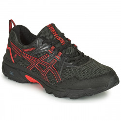 Chaussures hommes Asics...