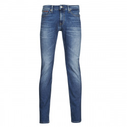 Jeans hommes Tommy Jeans...