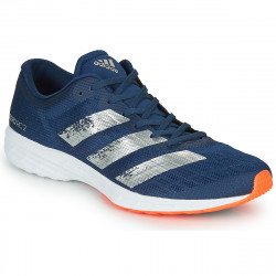 Chaussures hommes adidas...