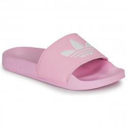 Claquettes femmes adidas...