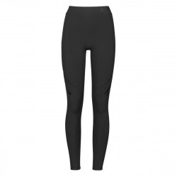 Collants hommes adidas ASK...