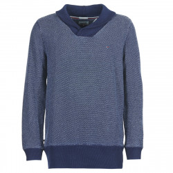 Pull hommes Tommy Jeans...