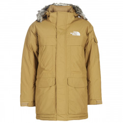 Parka hommes The North Face...